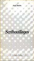 Scribouillages